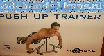 push up trainer merk fit@home